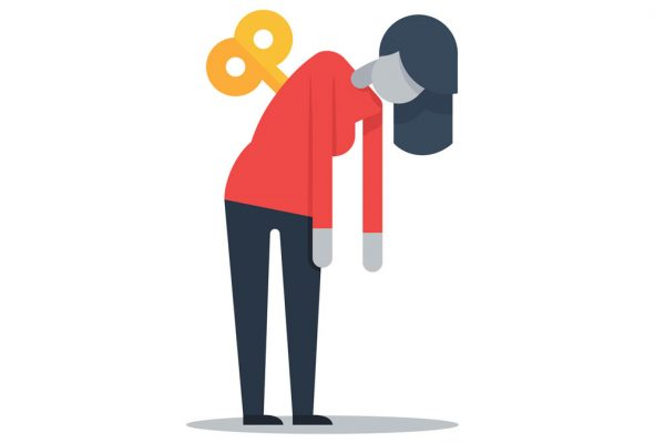 Interviewer  Fatigue – How Does It Effect Your Performance?